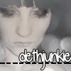 Dethjunkie by Chechylandiia