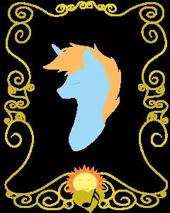 HarmonyStar-v2's Profile Picture