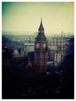 london by sarianna-v