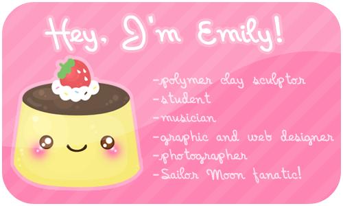 eserenitia's Profile Picture