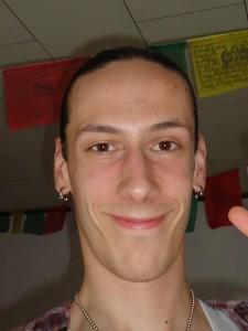 Stevesea's Profile Picture