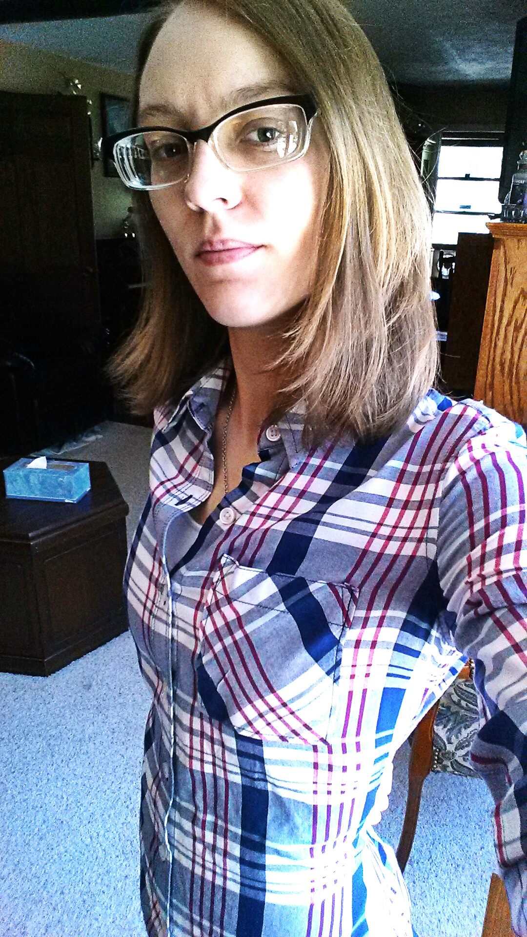 TheGreenDragonGirl's Profile Picture