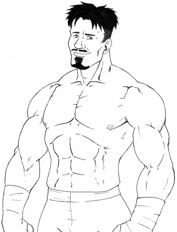 kane mask coloring pages - photo#18