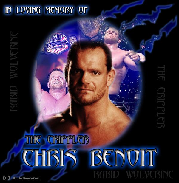 Remembering_Chris_Benoit_by_WWEfans.jpg