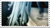 Riku: Deep Dive Stamp by BiggestNarutard
