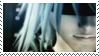 Riku: Deep Dive Stamp by BiggestNarutard