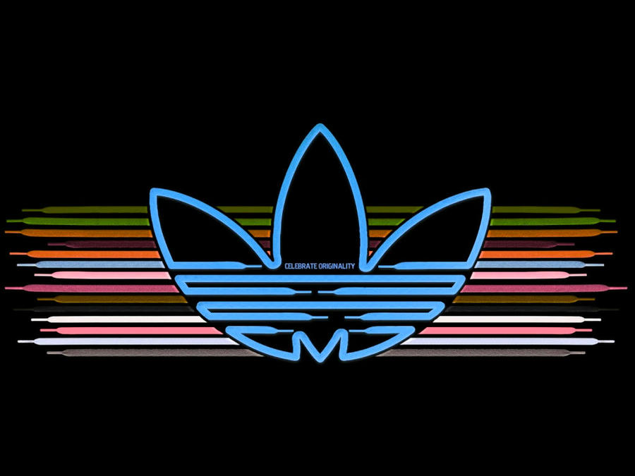 Adidas Originals by SAMBENNETT123 on DeviantArt