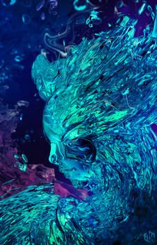 Spirit of the Depths