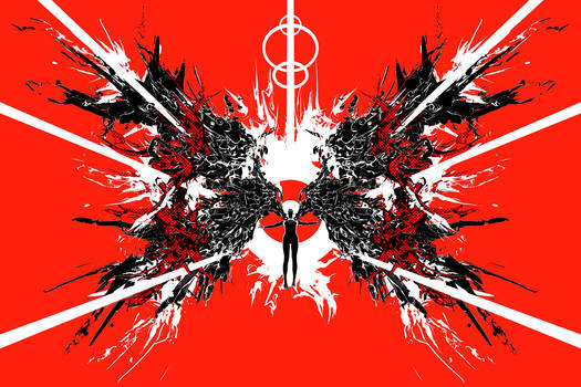 Grand Distortion pt.2