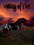 VOF Second Edition Cov. Revamp