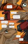 VOF Origins - Page 6