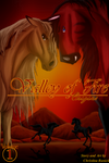 VOF Origins - Original Cover