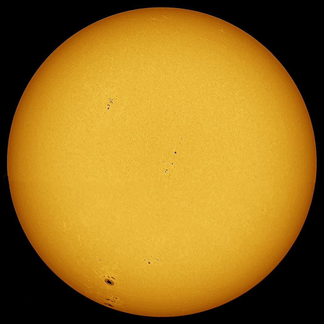 Juli Sun