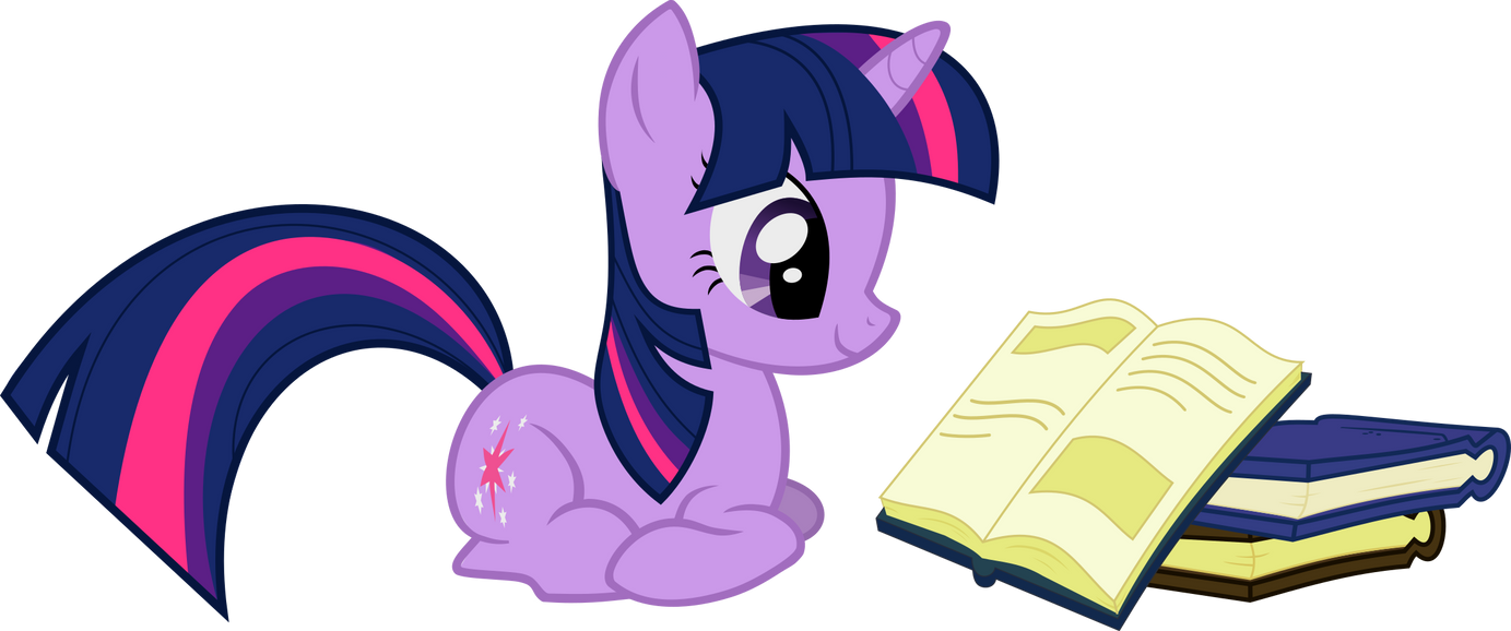 twilight_and_her_books_by_timelordomega_