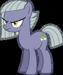 Angry Limestone Pie