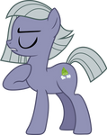 Proud Limestone Pie