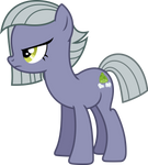 Limestone Pies Death Glare