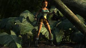 FMV Classic Lara