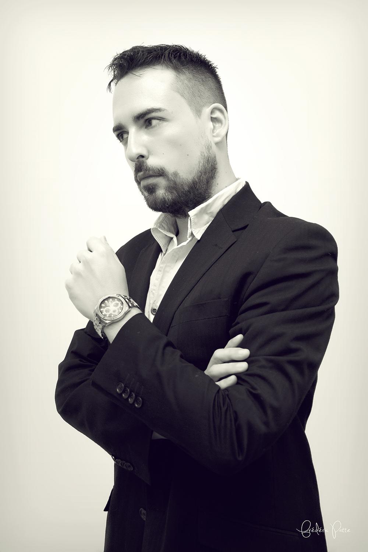 James--C's Profile Picture