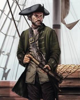 Black-sails-Bryson