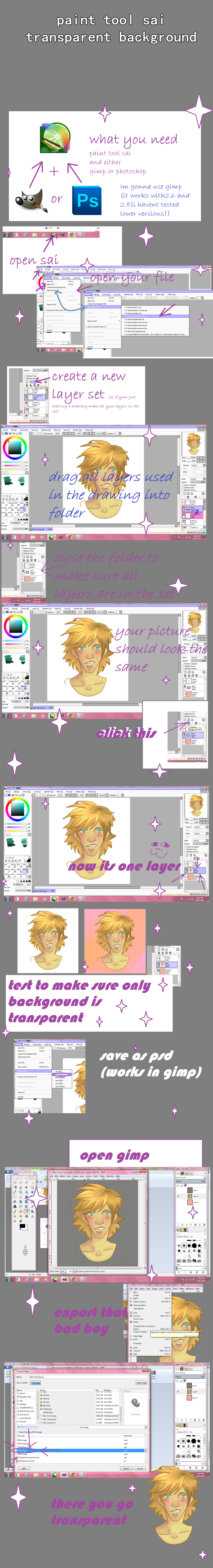 how to get paint sai for free