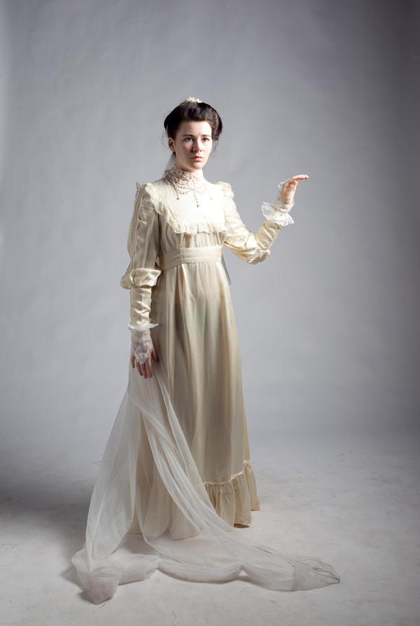 Bride 10