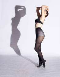 Shadow 2 by AimeeStock