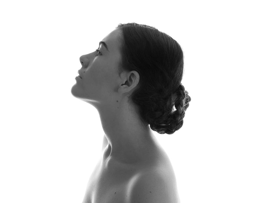 AimeeStock's Profile Picture