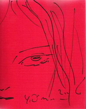 mystcloud's Profile Picture