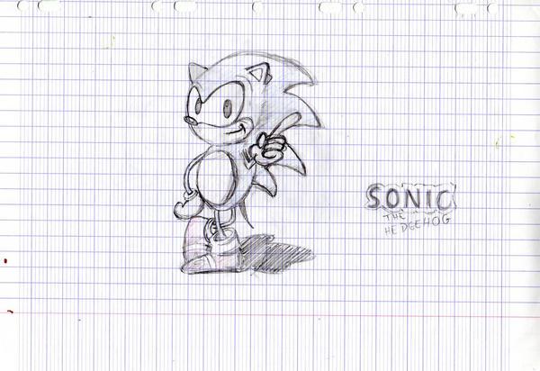 http://fc93.deviantart.com/fs37/i/2008/248/4/e/Original_Sonic_1_by_Qwazerty.jpg