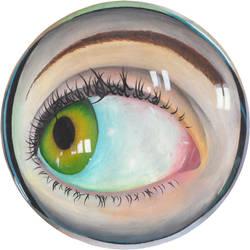 Distorted Perception