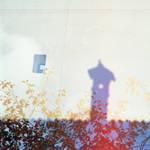 autumn by zelenOo