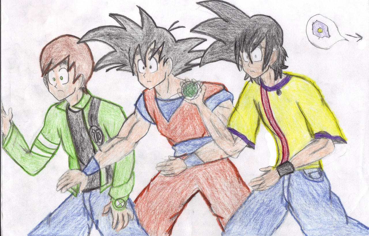 Missions Why Are You So Hard By WaRrior9100 On DeviantART