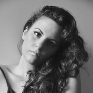 MichelaLeonetti's Profile Picture