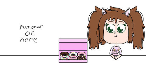 Doughnuts (Collab)