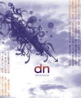 ID1 by Deviantnoob