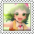 [Stamp] GUMI