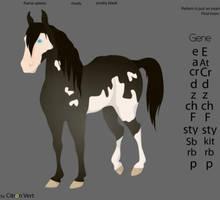 Aa9d7abb-baea-41f5-a89f-a11ffccf5835 by KestrelPath