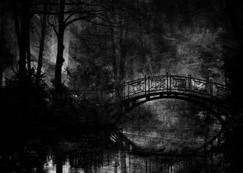 bridge to dreams by DUN09