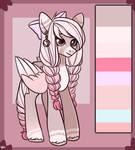 [OTA] Pony Adopt