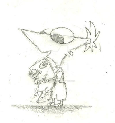 Phineas y perry de chiquitos XD by Isabellamexicana on DeviantArt