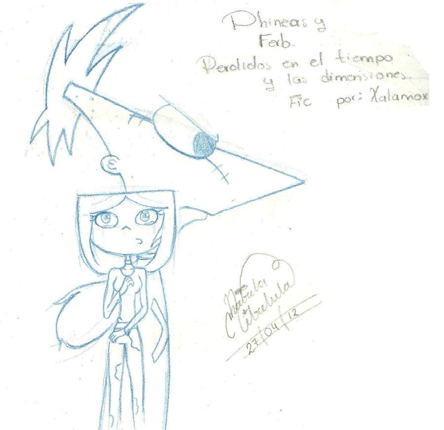 Phineas_y_ferb_perdidos_en_el_tiempo_y_las_dimensi_by_isabellamexicana