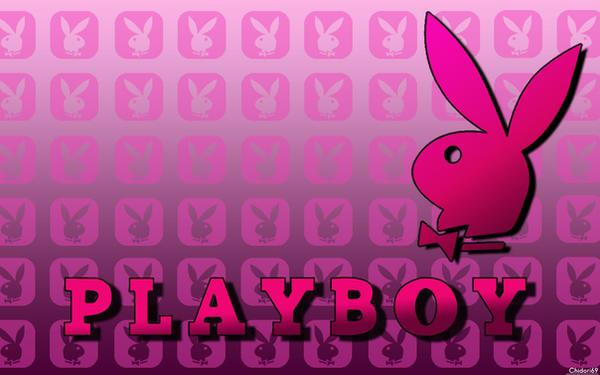 Playboy wallpaper by chidori69 on deviantart playboy wallpaper by chidori69 voltagebd Image collections