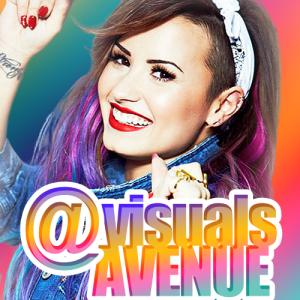 VisualsAvenue's Profile Picture