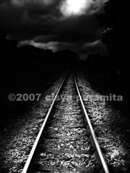 .the railway.