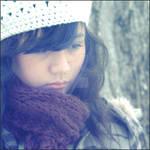 cold winter III