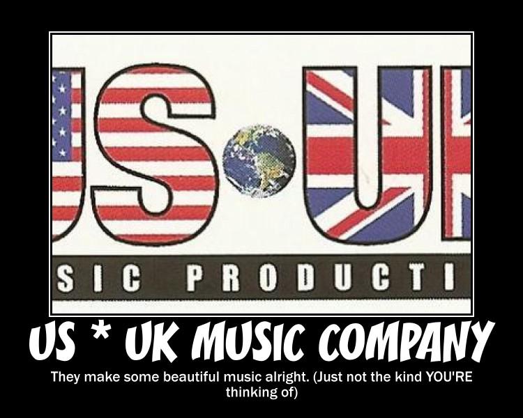 US X UK Motivational Poster by TenTenXKankurou on DeviantArt