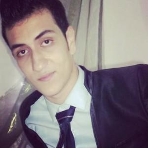 mohamedlotfytob's Profile Picture