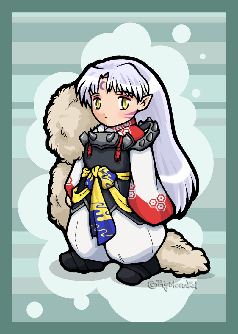 http://fc00.deviantart.com/fs18/f/2007/164/5/1/IY_Chibi___Sesshoumaru_by_righteousred.jpg