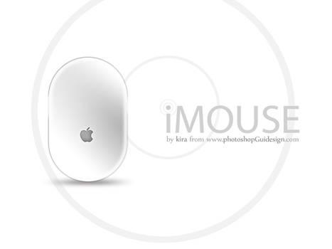 iMouse